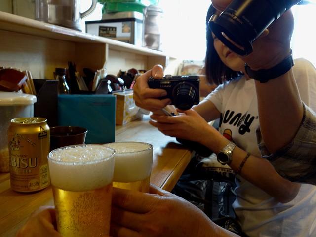 0504-yosiki-033-S.jpg