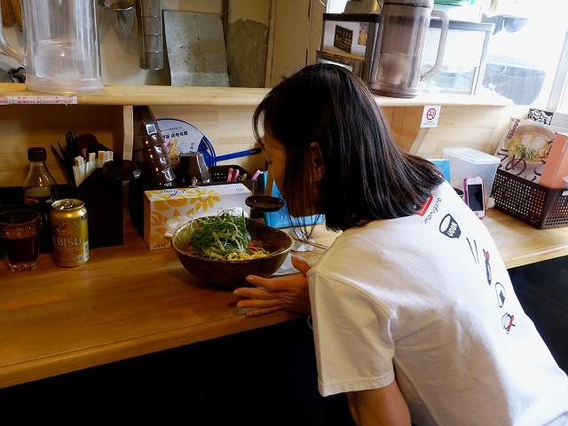 0504-yosiki-039-S.jpg