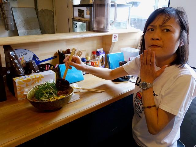 0504-yosiki-040-S.jpg