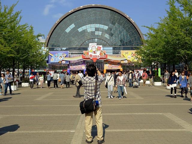 0505-syokuhaku-048-S.jpg