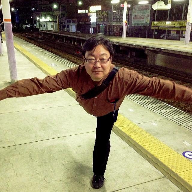 0505-yorusuzu-999-001-S.jpg