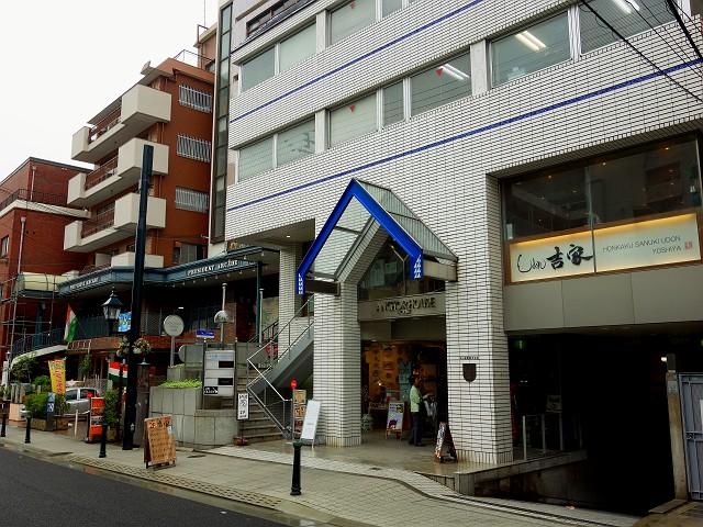 0511-yosiya-021-S.jpg