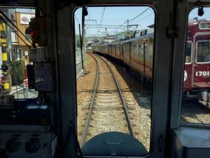 0512-sansan-004-S.jpg