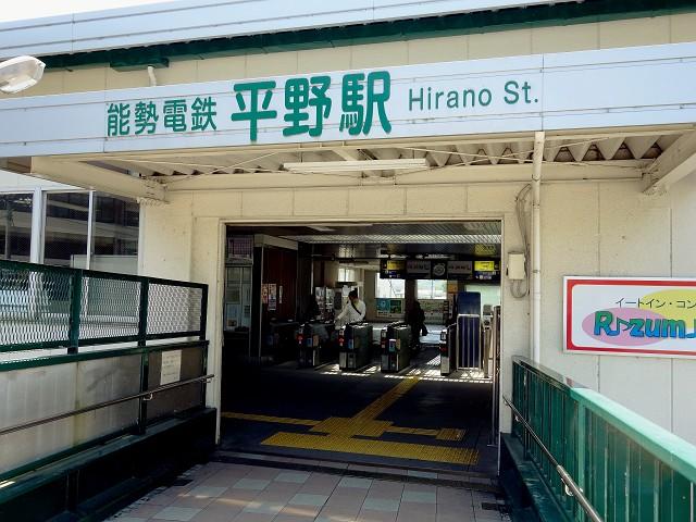 0512-sansan-006-S.jpg