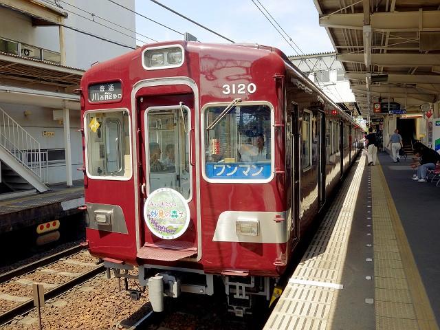 0512-sansan-028-S.jpg