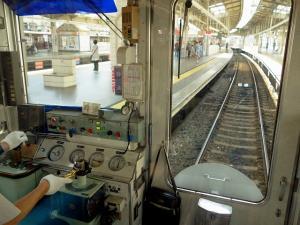 0512-sansan-030-S.jpg