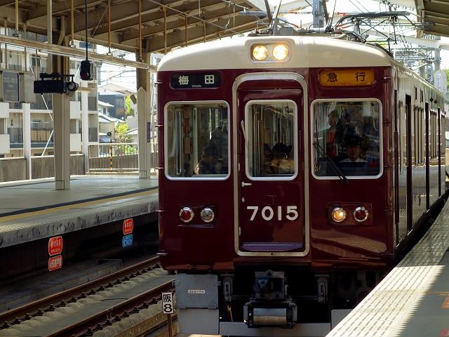 0512-sansan-031-S.jpg
