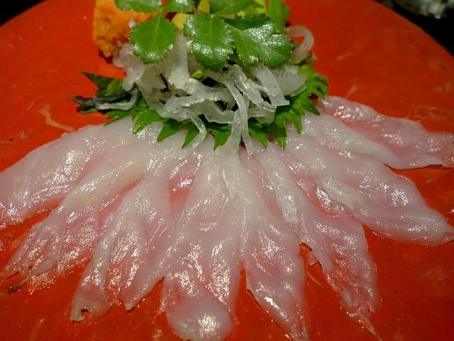 0514-yuufuku-010-S.jpg