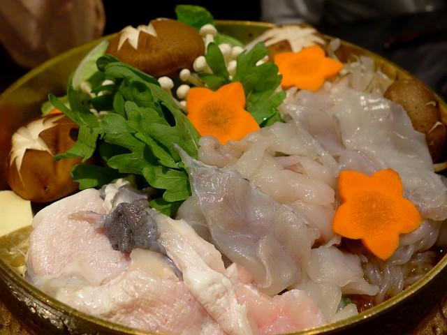 0514-yuufuku-022-S.jpg