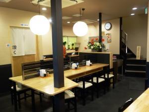 0525-sanku-008-S.jpg