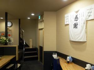0525-sanku-009-S.jpg