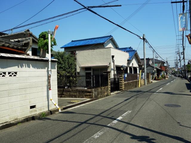 0525-zeniya-006-S.jpg