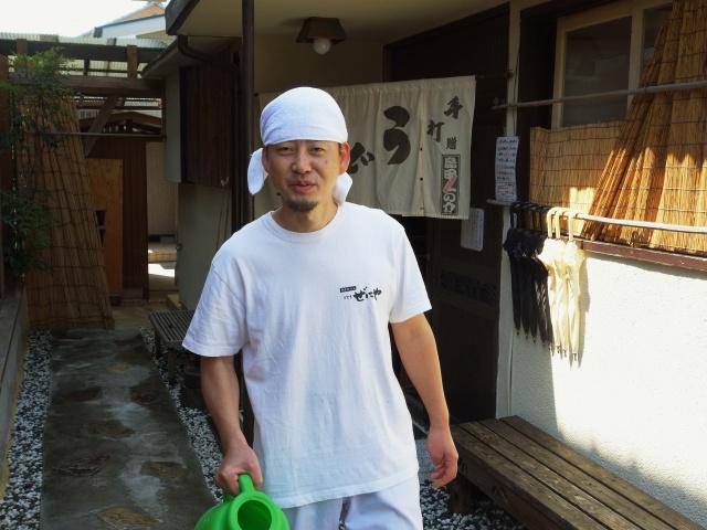 0525-zeniya-011-S.jpg
