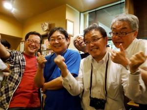 0527-01-mugiwara-021-S.jpg