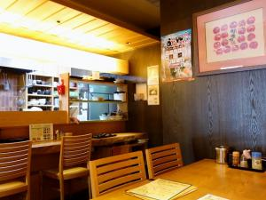 0530-udonbiyori-005-S.jpg