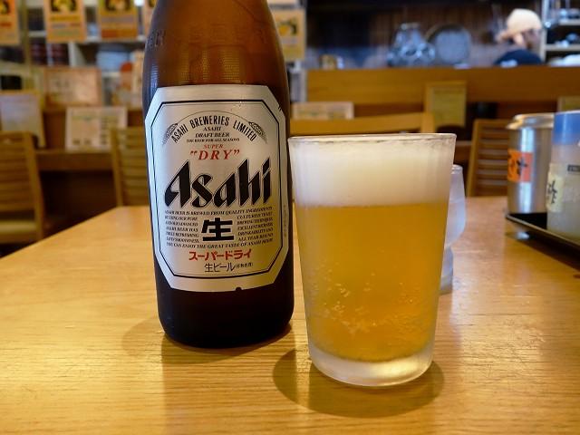 0530-udonbiyori-006-S.jpg