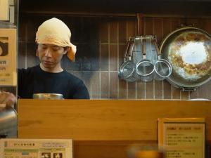 0530-udonbiyori-016-S.jpg