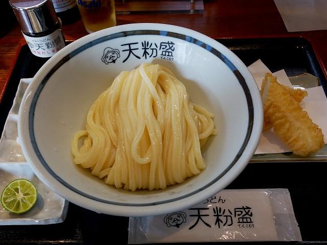 0602-tenkomori-014-S.jpg