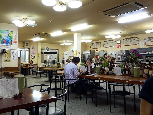 0608-koube-moriya-003-S.jpg