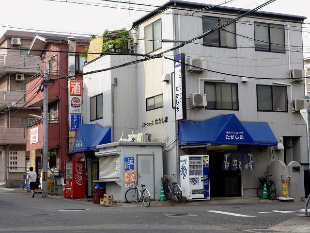 0608-takasima-010-S.jpg