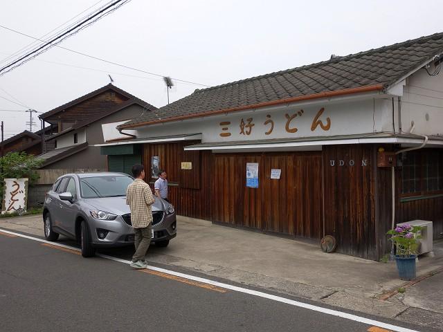 0609-sirakawa-006-S.jpg