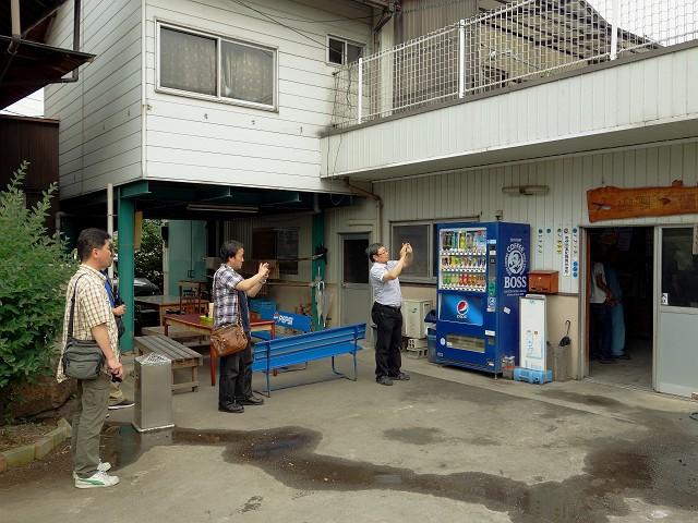 0609-yamasita-017-S.jpg