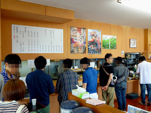 0609-yosiya-004-S-n.jpg