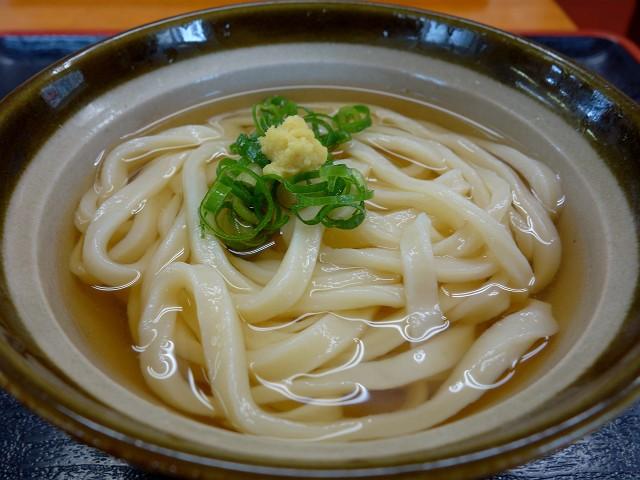 0609-yosiya-011-S.jpg