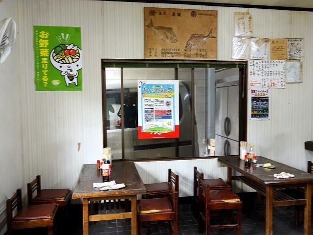 0622-hasimura-008-S.jpg