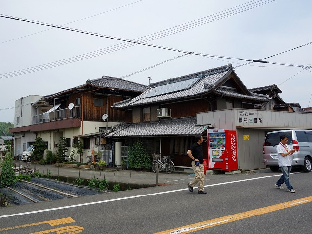 0622-hasimura-012-S.jpg
