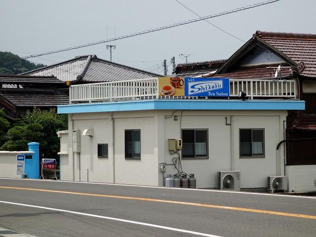 0622-hasimura-014-S.jpg