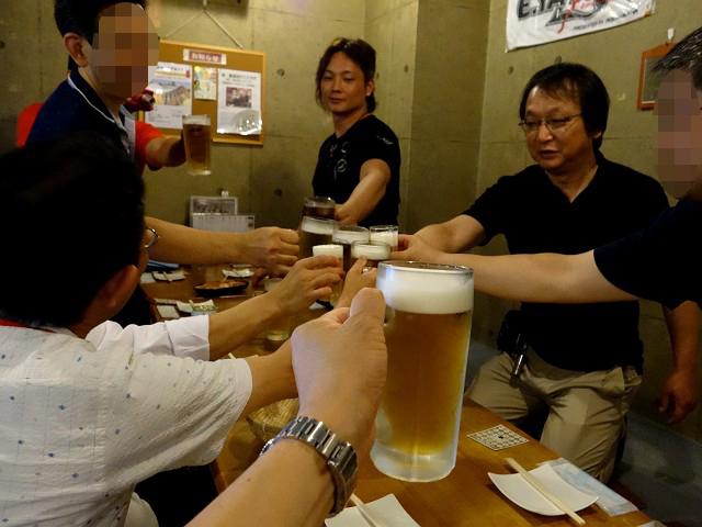 0622-yukiyaN-007-S.jpg