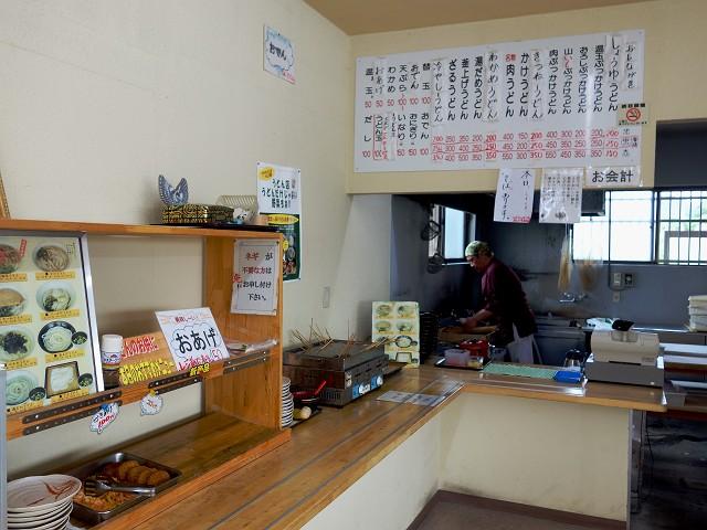 0623-hikoe-004-S.jpg