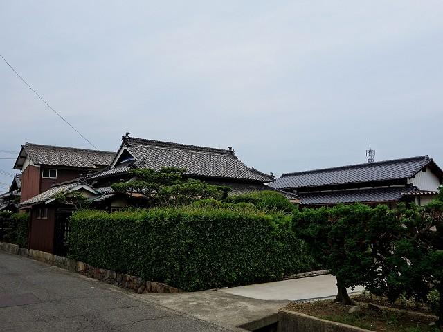 0623-oohira-002-S.jpg