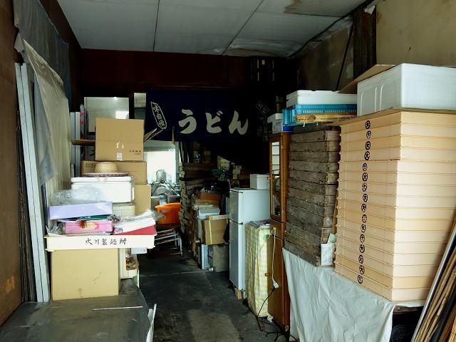 0623-ookawaseimen-005-S.jpg