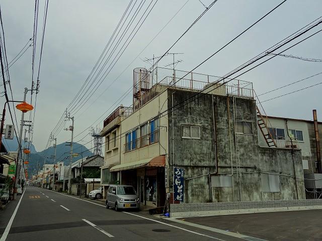 0623-ookawaseimen-013-S.jpg