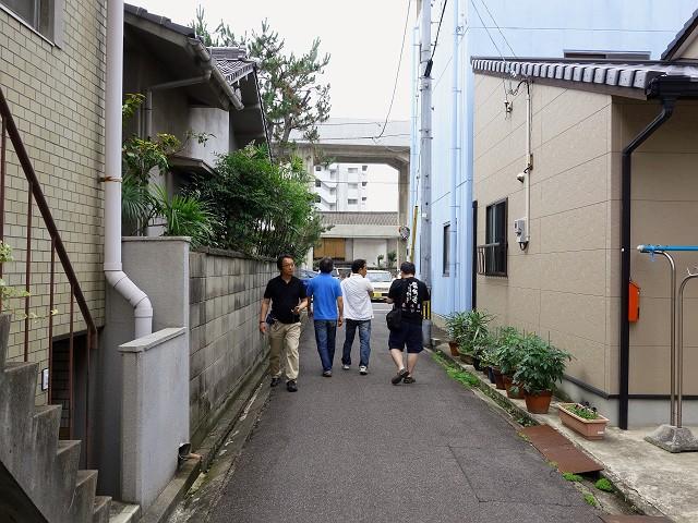 0623-sanuki-008-S.jpg