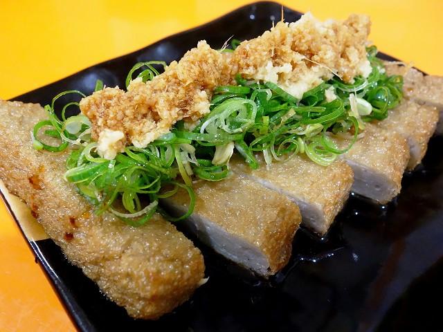 0623-yamabukiya-006-S.jpg