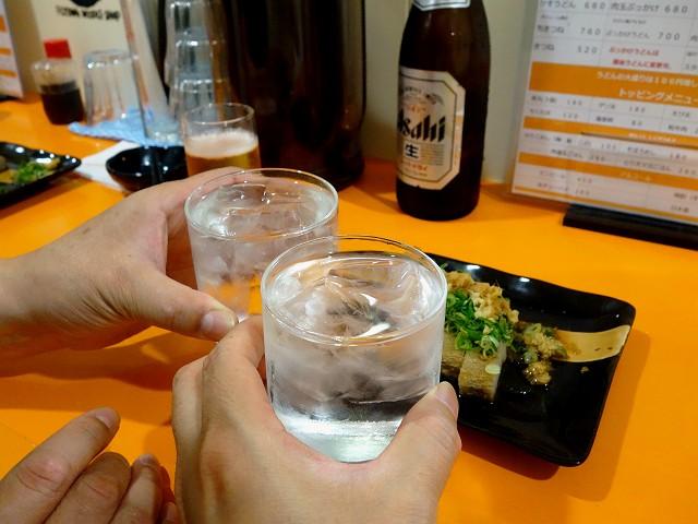 0623-yamabukiya-007-S.jpg