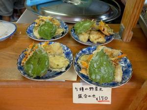 0623-yosiya-008-S.jpg