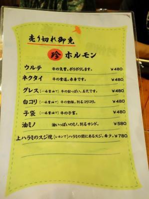 0708-taisyuen-013-S.jpg