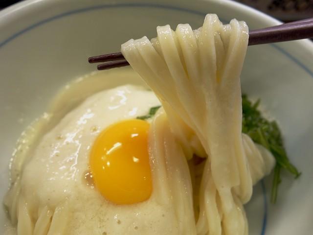 0713-ubara-014-S.jpg