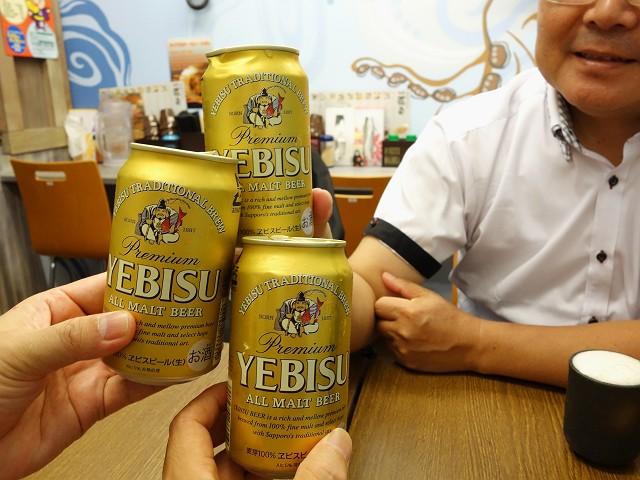 0714-yosiki-010-S.jpg