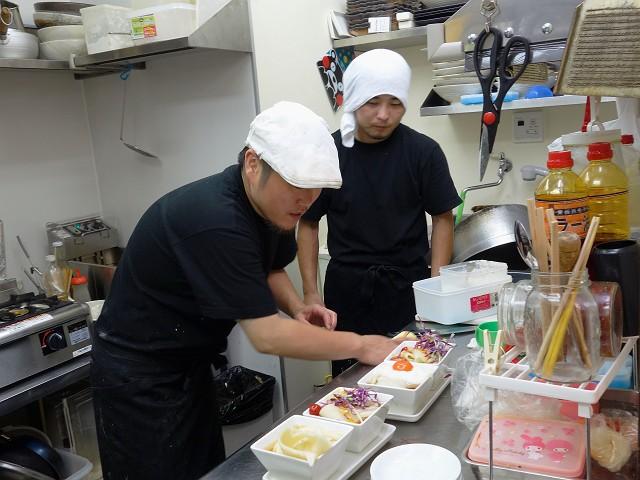 0714-yosiki-015-S.jpg