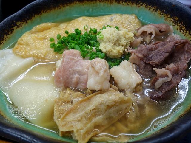 0714-yosiki-020-S.jpg