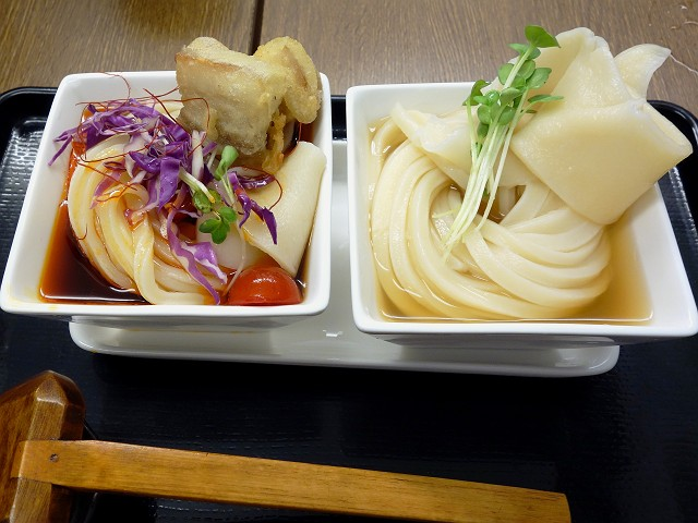 0714-yosiki-022-S.jpg
