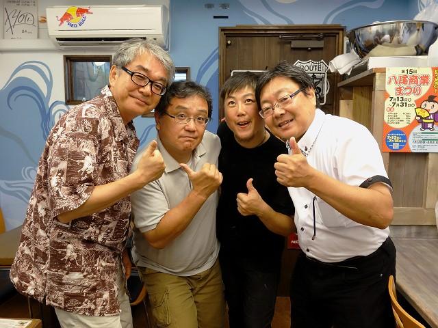 0714-yosiki-027-S.jpg