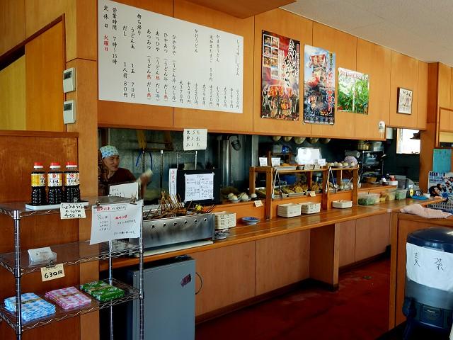 0720-yosiya-003-S.jpg