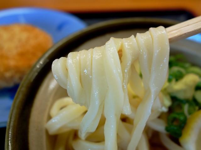 0720-yosiya-008-S.jpg