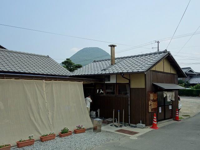 0725-nakamura-014-S.jpg